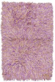 Purple Flower Rug Best 20 Purple Shag Rug Ideas On Pinterest Purple Rugs Purple
