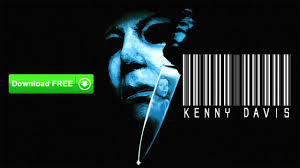 michael myers halloween theme hard trap beat free download