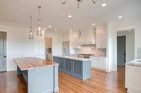 Kitchen Cabinets Nashville Tn by Chandelier Development Custom Home Builder In Nashville Tennessee