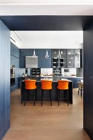 interiors for kitchen 63 best kitchens by mwai images on architecture