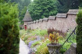 discover the national trust u0027s top gardens for spring u0026nbsp