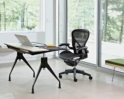 Office Comfortable Chairs Design Ideas 19 Best Design Werkkamer Images On Pinterest Home Office Home