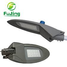 led street light fixtures parking lotsled street light heads 100w super bright cobra head