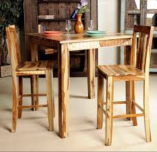marvellous how to make bar stools highest quality decoreven