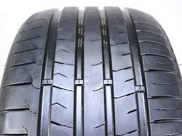 lexus sc430 for sale nj used invovic el601 245 40zr18 97w 1 tire for sale 403458
