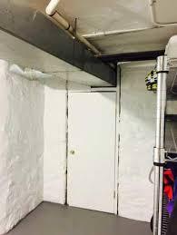 connecticut basement systems basement finishing photo album