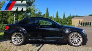 bmw 1m review bmw 1m review the m masterpiece subtitles