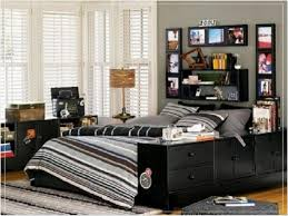 bedroom 67 teen bedroom ideas bedrooms