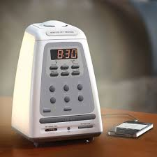 ask the strategist the best and nicest sounding alarm clock
