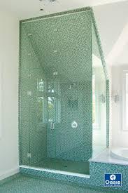 shower door contractors custom shower enclosures oasis shower doors