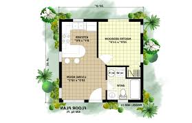home design house plan for 1000 sq ft in india arts throughout