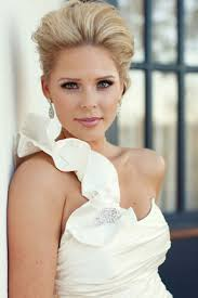 airbrush makeup for wedding is airbrush makeup right for your big day d weddings