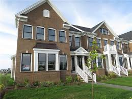 homes for sale near oak hill country club at 145 kilbourn rd rochester