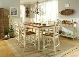 Raymour And Flanigan Dining Room Raymour And Flanigan Furniture Dining Room Farmhouse With Basket