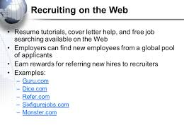 Upload Resume Online by 100 Dice Resume Dynamic Dice App U0026 Wallpaper Android