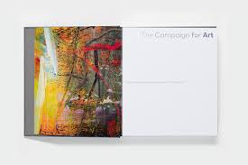 the campaign for art gifts for the san francisco museum of modern