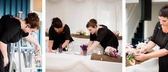 Wedding Planner Servers With A Smile Wedding Planning Packages