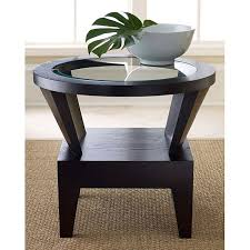 modern round end table 20 best round accent tables images on pinterest mesas coffee