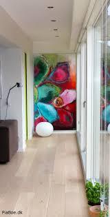 best 25 oversized wall art ideas on pinterest living room