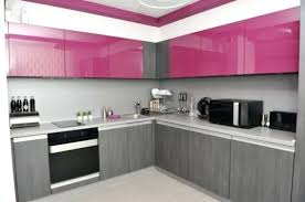 kitchen interior pictures kitchen interior decoration interior home design kitchen interior