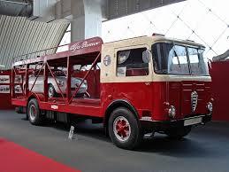 alfa romeo montreal wallpaper alfa romeo romeo 3 alfa romeo autocarro e bus pinterest cars