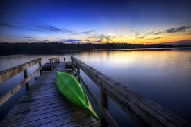 kayaking wallpapers kayaking backgrounds for pc hd quality