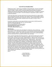 Waiters Resume Sample by Examples Of Resumes Resume Waiter Sample For With Regard To Best
