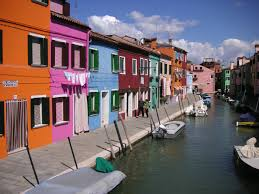 burano the perfect island getaway during your visit to venice