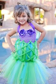 Ultimate Warrior Halloween Costume Disney Halloween Costumes Kids Popsugar Moms