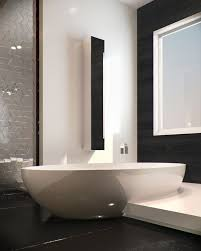 Mimar Interiors 367 Best Interiors Bathrooms Images On Pinterest Bathroom