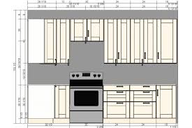 Kitchen Cabinet Standard Height Coffee Table Standard Height Of Kitchen Cabinets Standard Height