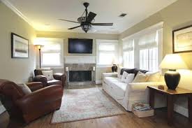 grey ceiling fan with light ceiling fans with lights for living room led indoor low profile new
