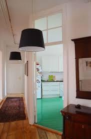 Wohnzimmer Einrichten Altbau Uncategorized Ehrfürchtiges Altbau Einrichten Und Funvit Ikea