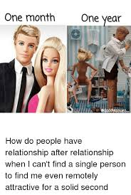 Single People Meme - 25 best memes about single single memes