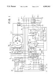 cool 51 ford wiring diagram contemporary schematic diagram