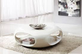 luxury small modern coffee table lovely table ideas table ideas