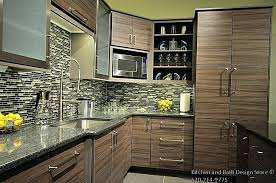 kitchen and bath collection haile kitchen and bath size of bath collection kitchen bath
