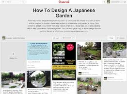 Rock Garden Plan by Japanese Garden Ideas Japanese Gardens For Small And Larger Spaces