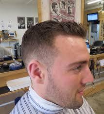 mr walter barbershop home facebook