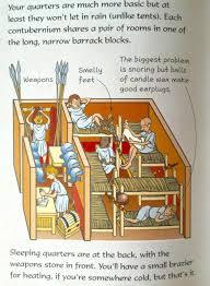 Fishbourne Roman Palace Floor Plan by Caroline Lawrence On Roman