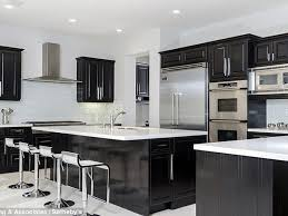 kitchen houzz modern kitchens khloe kardashian kitchen