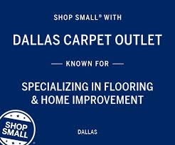 carpet flooring store dallas carpet outlet floors