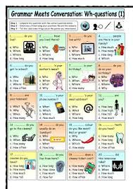 12 best english for kids images on pinterest printable