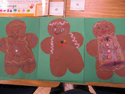 2nd grade holiday projects christmas crafts for first second and