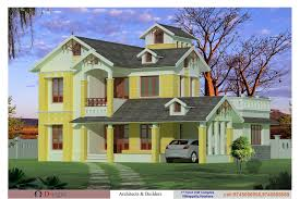 Beautiful Small Houses Home Design Ideas - Beautiful small home designs
