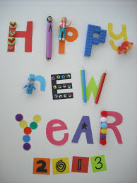 New Year Home Decoration Cool Happy New Year Decoration Ideas Home Decoration Ideas