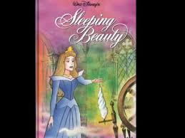 disney u0027s beauty beast book story 13 44