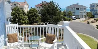 Beach House Rentals Topsail Island Nc - sea scape properties wrightsville beach vacation rentals
