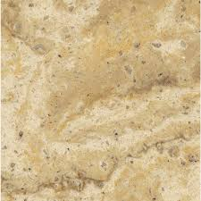 Price For Corian Countertops White Corian Countertop Samples Countertops The Home Depot