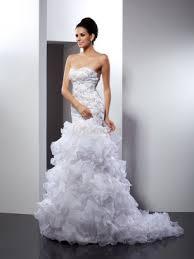 wedding dresses buy online vintage wedding dresses buy vintage bridal gowns online